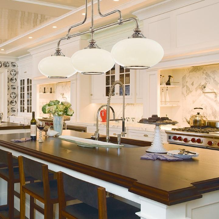 kitchen island lighting kmart hudson valley