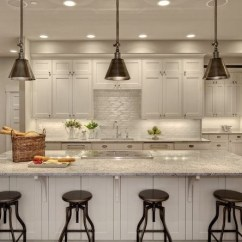 Kitchen Island Lighting Table For Sale Hudson Valley But The Roles Of Each Light Fixture And Installation Are Not Always So Rigid Choice Lights Over Is Part A Larger Aesthetic Strategy