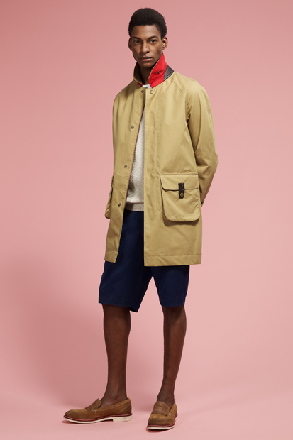 https://i0.wp.com/cdn.hypebeast.com/image/2012/04/joe-casely-hayford-for-john-lewis-2012-spring-summer-collection-1.jpg?w=1050