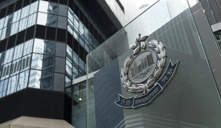 The transnational syndicate scammed 139 women across Hong Kong, Macau, Malaysia and Singapore. Photo: Warton Li
