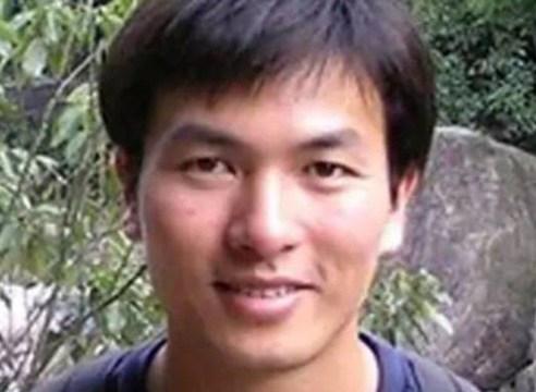 Businessman Qin Shuren admits smuggling US marine tech to China   South China Morning Post