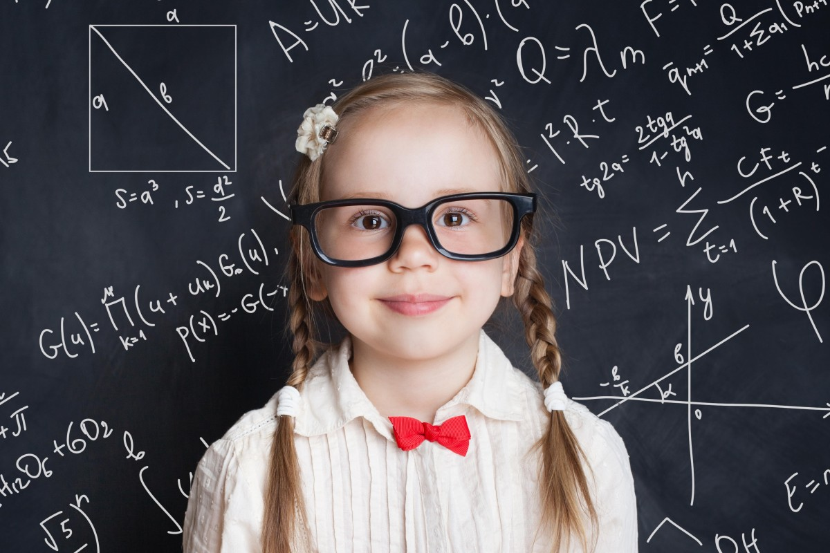 Primary School Maths Streaming High-ability Learners