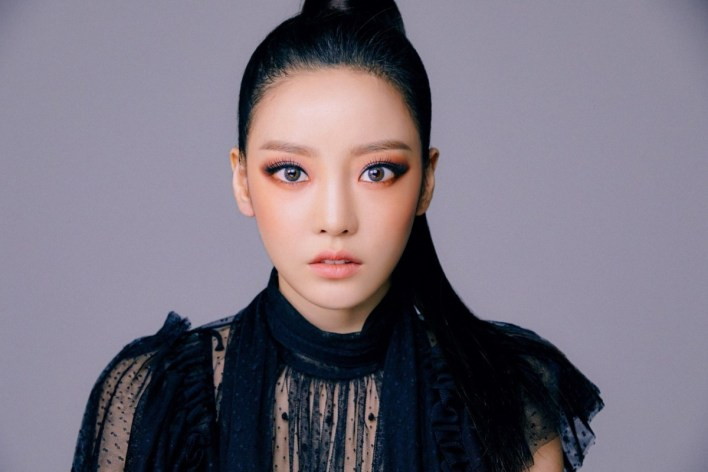 """Image result for hara"""""""