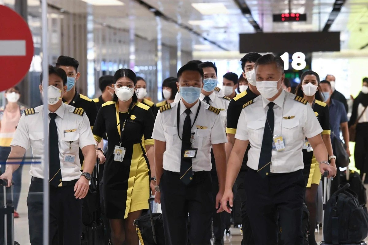 China coronavirus: Singapore, US and Japan carry out evacuations ...