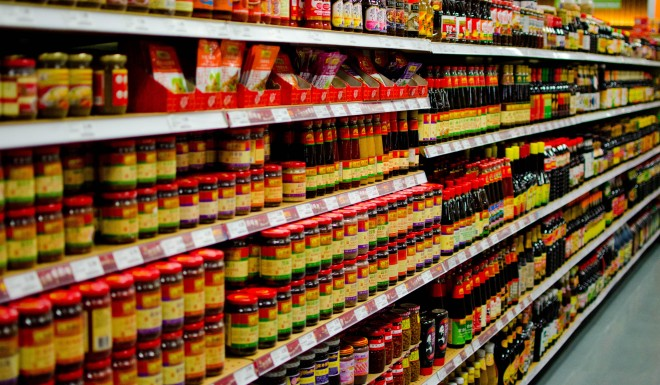 How America S Biggest Asian Supermarket Was Born