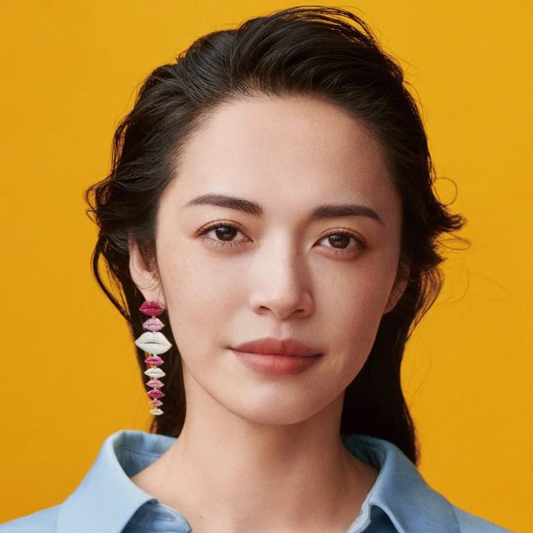 chinese actress yao chen