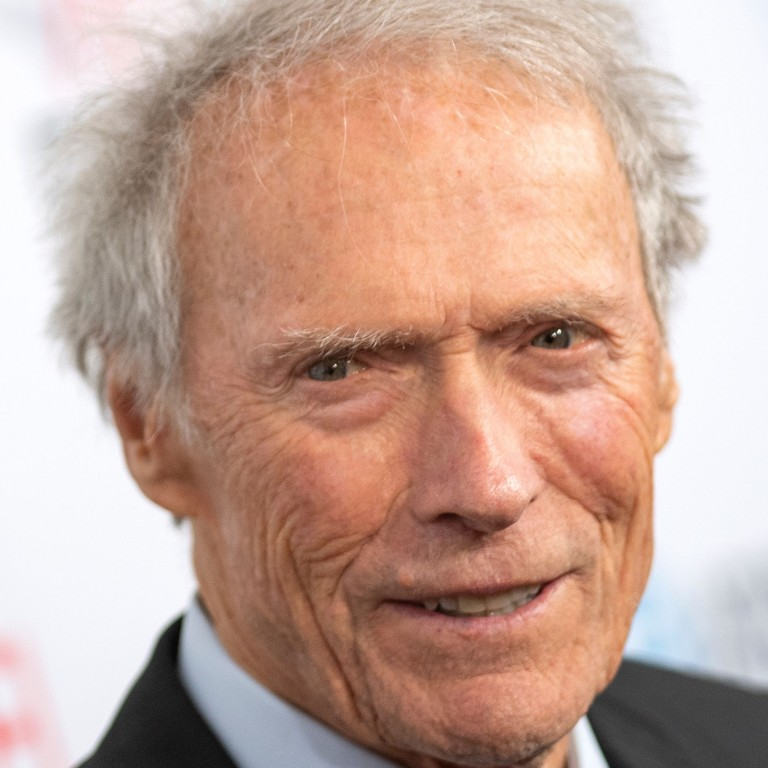 Clint Eastwood Slammed Over Sex For Scoops Portrayal In