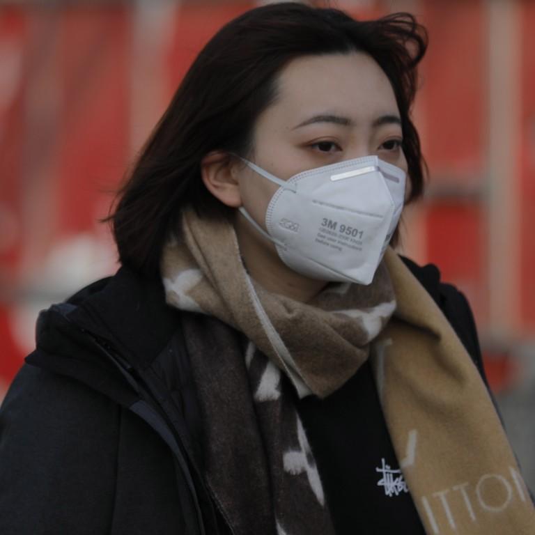 China coronavirus: Beijing confirms use of anti-HIV drugs at some ...