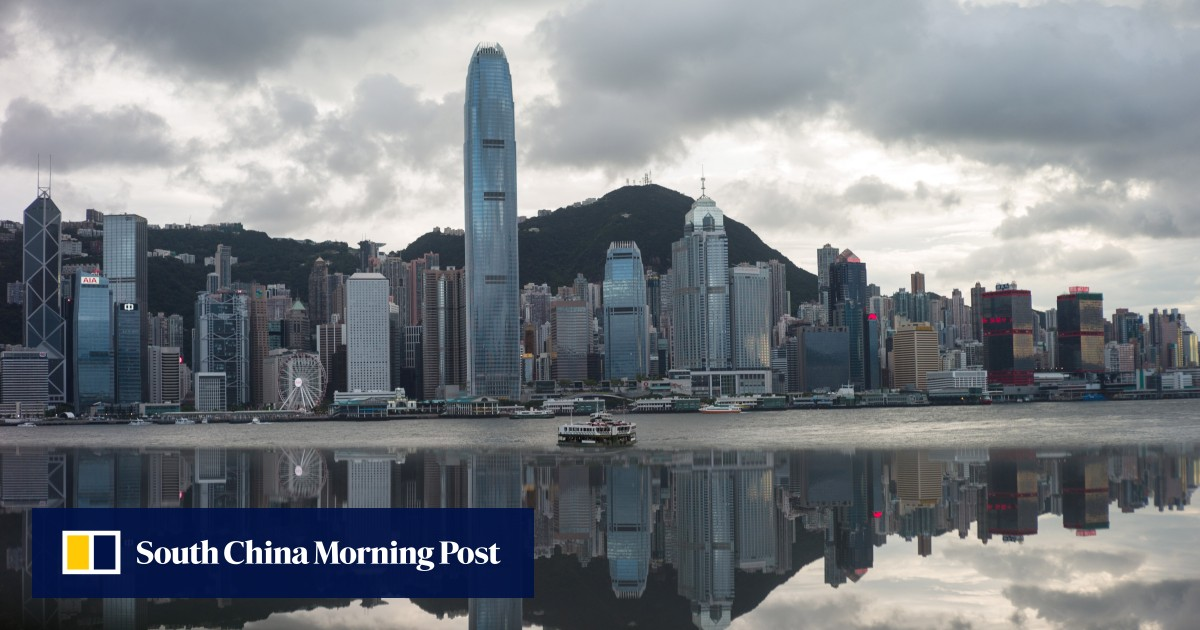 Hong Kong S Competition Watchdog Eyes First Court Case