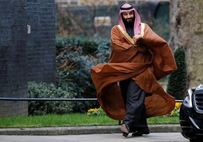 Tolga AKMEN (AFP/Archives)