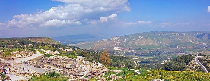 https://i0.wp.com/cdn.i24news.tv/upload/image/Umm_Qais_Galilee-Golan_panorama.jpg?w=696&ssl=1