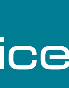 also how to become  member of ice institution civil engineers rh