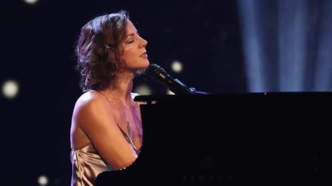 sarah mclachlan angel song lyrics