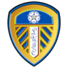 Leeds, united Icon