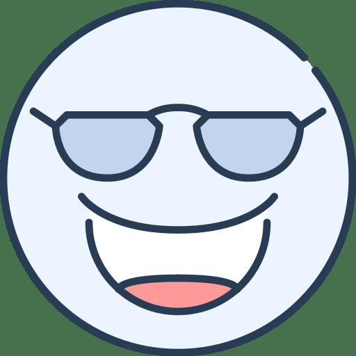✓ Terbaik Download Gambar Emoji
