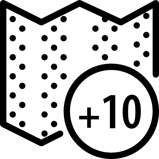 ícone Fuso horario 6 Livre de iOS7 Minimal Icons