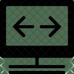 Vpn Icon Svg