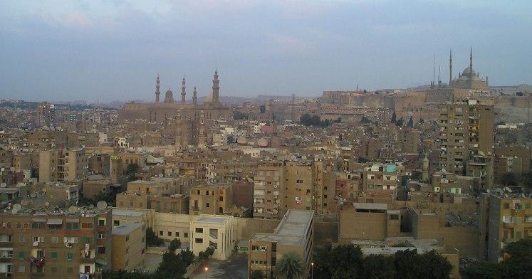 المشكلة السكانية في مصر: تاريخها وتداعياتها – إضاءات