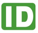 Make Fake Id Card Online