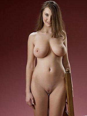 Babes Pornstars Teens Sexy Babes Hot Teeens Teen Babes Ideal Teens Naked Babes Hot Chicks Sexy Girls