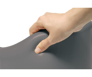 Buy Prince Lionheart Soft Booster Seat from 2799