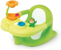 Smoby Cotoons 2-in-1 Baby-Badesitz ab 23,70 ...