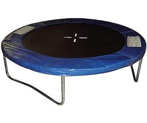 dema trampolin 240 cm ab 99 99