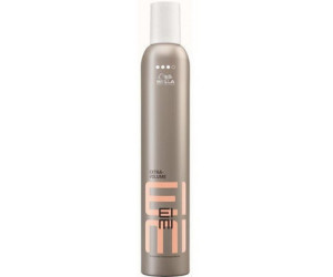 Wella Professionals Styling Wet Extra Volume Styling