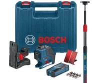 Bosch GLL 3