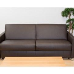 Bali Schlafsofa Messina Preisvergleich Black Leather Sofa And Ottoman 140x200cm Ab 1.238,00 ...