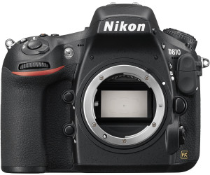 Nikon D810 Cuerpo Nikon D810 Digital SLR Camera Body (Certified Refurbished) [x] Nikon D810 (Certified Refurbished) nikon d810 cuerpo