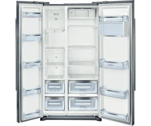 Bosch KAN90VI20 a  108989  Miglior prezzo su idealo