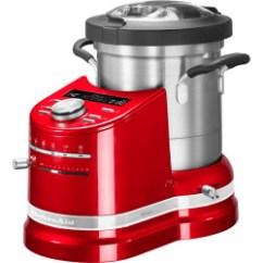 Kitchen Aid Sweepstakes Kitchenaid Artisan Cook Processor 5kcf0103 Ab 579 00