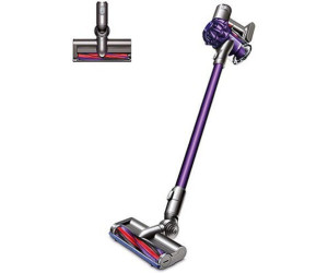 Buy Dyson V6 Animal Cordless Vacuum Cleaner from £299.99