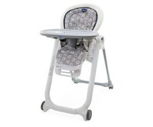 peg perego tatamia high chair outdoor wood buy chicco polly progres5 from £104.30 – compare prices on idealo.co.uk