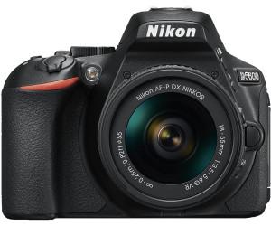 Nikon D5600 Kit 18-55 mm VR nikon d90 Nikon D90 nikon d5600 kit 18 55 mm vr