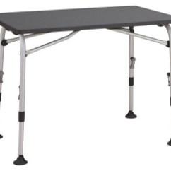 Coleman Max Camping Chair Better Posture Westfield Aircolite 120 Ab 124,80 € | Preisvergleich Bei Idealo.de