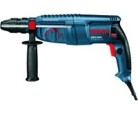 Bosch GBH 2600 Professional ab 196,02  (August 2019 ...