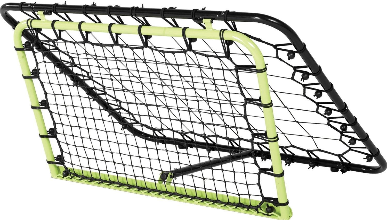 EXIT - Rebounder - Kickback DuoTrainer
