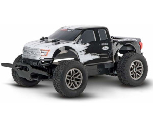 Towing capacity that make the raptor stand out. Carrera Rc Ford F 150 Raptor Ab 39 00 Preisvergleich Bei Idealo De