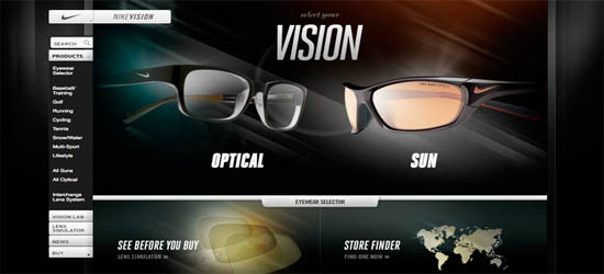 Nike Vision Winter 2011_8