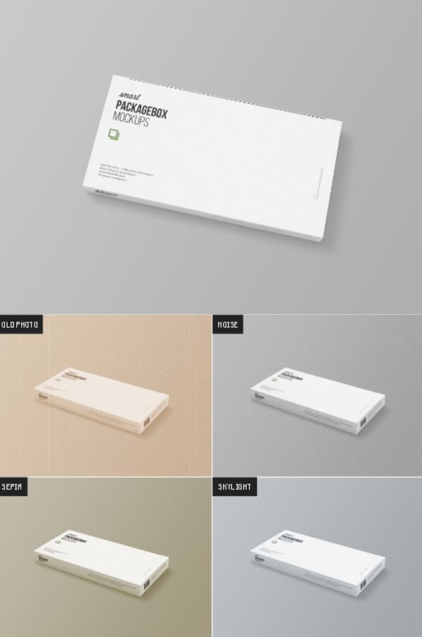 Download New Free PSD Mockup Templates for Designers (25 MockUps ...