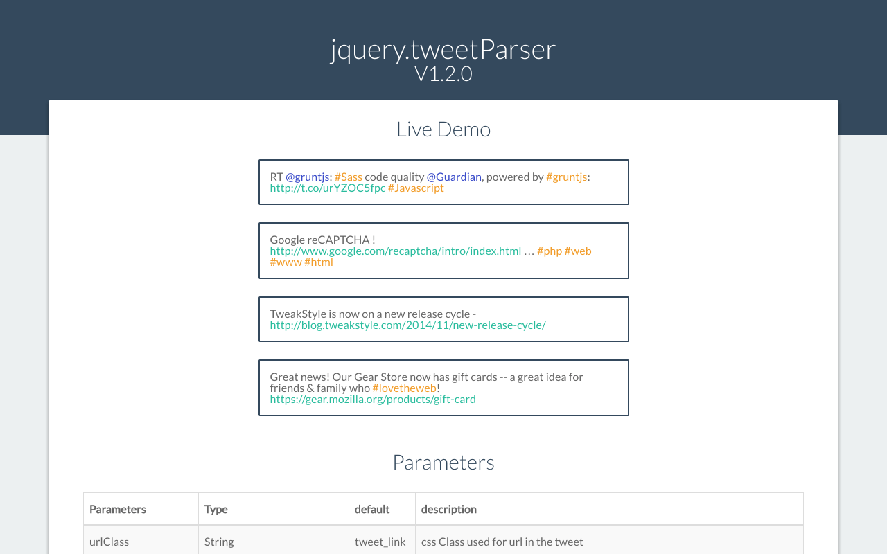 Jquery File Upload Resume Our Favorite Jquery Plugins And Libraries For Spring 2015