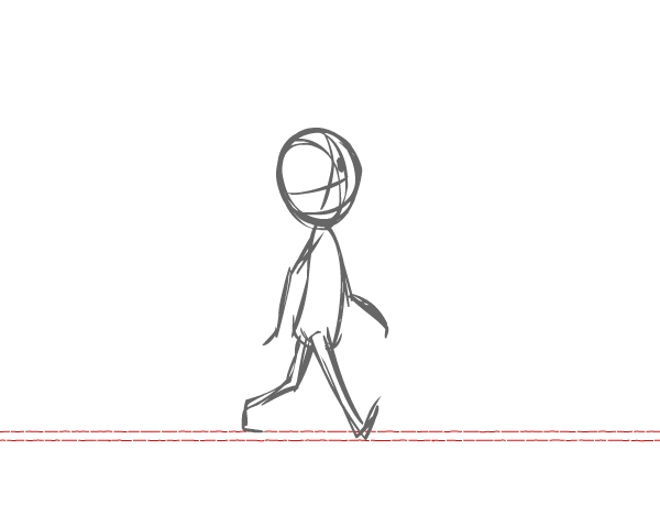 Animation for Beginners: How to Animate a Character