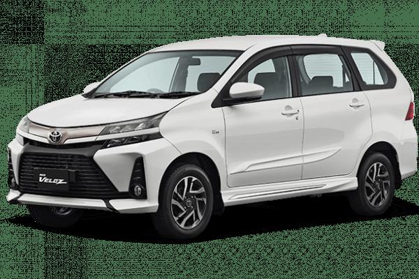 harga all new avanza veloz 2019 agya 1.0 g m/t trd mau upgrade mobil ini 5 alasan untuk membeli