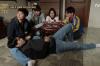 10 Lagu Indie Korea Yang Bikin Hati Mendadak Ambyar Coba Dengar