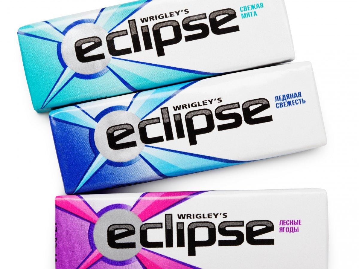 eclipse-58e48c1ee2367d380a8e622f7dab6ff1.jpg