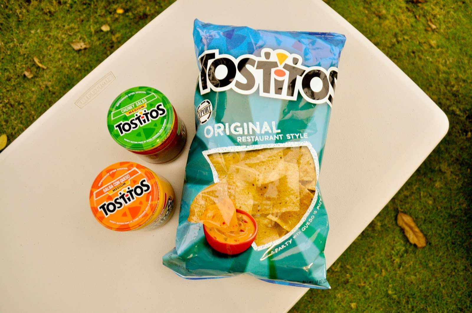 tostitos-nachos-dip-11f6b68f9603b9d272df3a93a90e8115.jpg