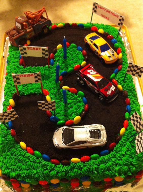 Gambar Kue Ulang Tahun Anak Laki Laki Terbaru : gambar, ulang, tahun, terbaru, Cute,, Ulang, Tahun, Tiru!