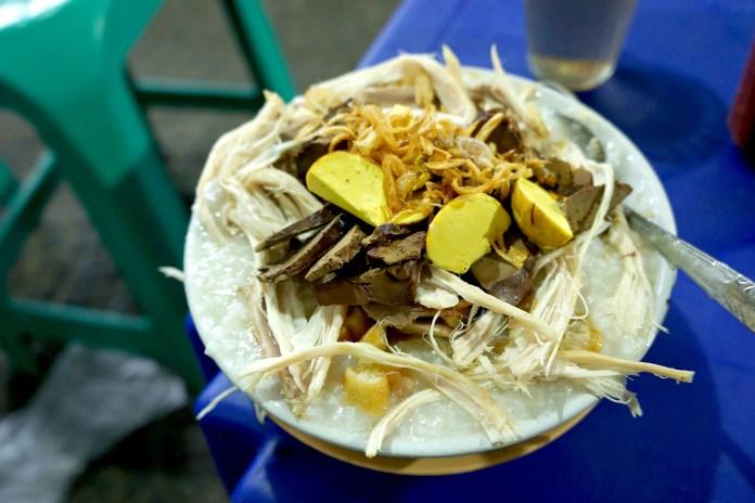 7 Kuliner Paling Enak di Bandung, Ada yang di Bawah Rp 10 Ribu Lho